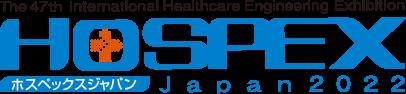 The HOSPEX Japan 2019