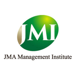 JMA Management Institute
