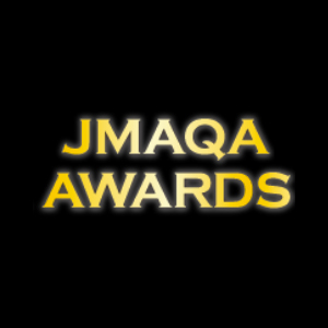 JMAQA AWARDS 2020
