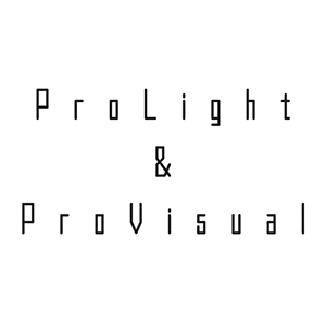 ProLight&ProVisual